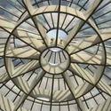 Rooflite Resin - RL Resin