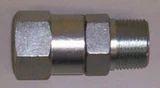 Brass Water Gun