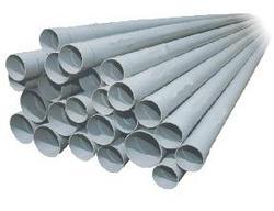 PCV Pipe And Fittings