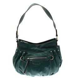 The Blues/Kelly Medium Hobo