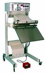 Med Vac Validatable Medical Pouch Sealer