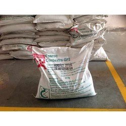 Cement Based Precession Grout Conbextra GP2