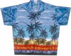 dark-blue-mens-beach-shirts-763721-250x2