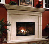 Keith Porter Insulation And Fireplace from usa - Gas Stoves Trader ...
