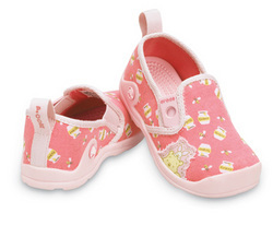 Footwear (Disney Winnie Pelican Kids)