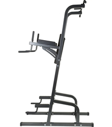 Shop Online at Fitness Depot, One of the Canada's Largest Online Stores, for the Best in Exercise Equipment, Treadmills, Cross Trainers, Exercise Bikes and More.