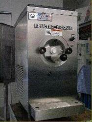 recipe: electro freeze slush machine for sale [16]