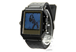 Picture Watches