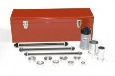 Hydraulic Bushing Tool Kit