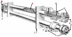 Hairpin & Double Pipe Heat Exchanger