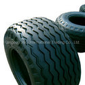 Traction Implement Trailer Tire Tyre 400/60-15.5 IMP-04