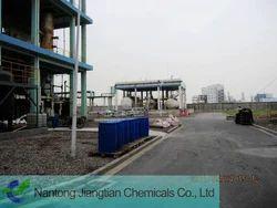 Chloromethane Uses | RM.