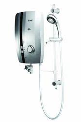 M3 water heater (M3E)