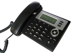 VoIP phone IP Phone SIP Phone Internet Phone -TVP304