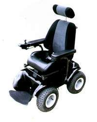 Layaway Plans for Mobility Scooters, Lift Chairs, Electric / Power
