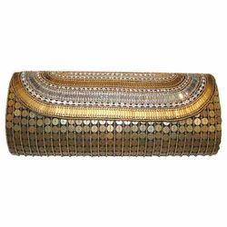 Beaded Handbags on Beaded Clutch Bags Beaded Bags  Beaded Handbags  Clutch Bags