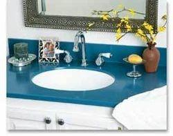Lavatory Sinks