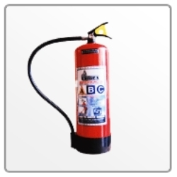 Fire System India Fire Extinguisher Supplierfire Extinguisher | Free