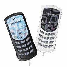 Plug And Play Phone