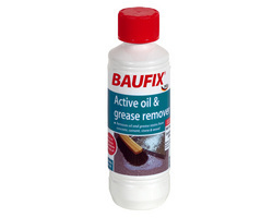 Active Oil & Grease Remover