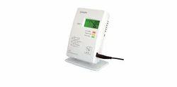 Iaq Monitor & Alarm