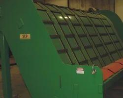 Lumber Handling Equipment/Lumber Unscrambler