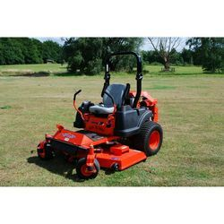 Riding Lawn Mowers Reviews furthermore Id6933656 besides Product also Guideline For Rotary Lawn Mower Parts moreover Watch. on toro rotary mowers