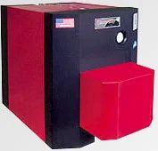 Residential /Residential Boiler Models/ Casco Bay Cbx Series