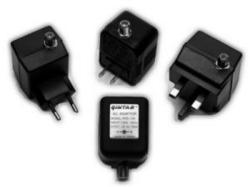 Remote Power Supply Transformer/Adaptor
