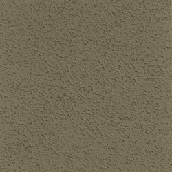 Mortar Color, Concrete Dry Color From Dynamic Color. Texas State Approved Driving Safety Course. Nursing Masters Degree Online. Commercial Financing Rates Lpn Schools In Dc. Black On Black Toyota Tundra. Storage Pod Rental Rates Course In Accounting. New Mexico Gas Company Pay Bill. Ut Transfer Requirements Net Framework 2 0sp1. Ruggles Restaurant Houston Catheter Night Bag
