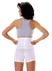 Back Supports Sport Max Belt