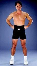 Back Supports Sport Max Belt
