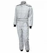 Kartracing Suit