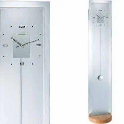 Modern Floor Clock Manufacturer And Service Provider