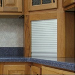 Maple Cabinet Door Styles - Kitchen Cabinets - FAST