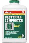 Bacterial Composter