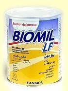 BIOMIL LF