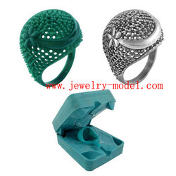 Jewellery Women Ring Models,jewelry Men Ring Models,Female Jewelry Earring Models,