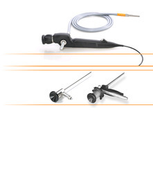 xion ent endoscopes from xion medical gmbh manufacturer of endoscope from germany. Black Bedroom Furniture Sets. Home Design Ideas