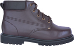 Aran Work Boot