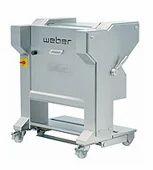 Weber Slicer