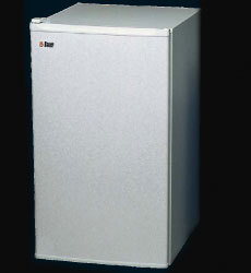 Residential & Commercial Airconditioning & Refrigeration Hampshire