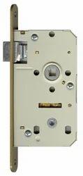 Wc Door Lock