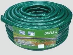 PVC Green Garden Hose