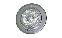 Stainless Steel Pool Light