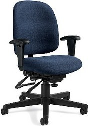 office furniture view detail get quotes belmont office furniture view