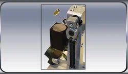 Ekit Electronic Pedal Conversion