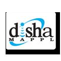 disha machinery & projects pvt. ltd.