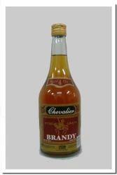 Chevalier Brandy