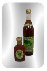 Herb Afrik Gin Bitters